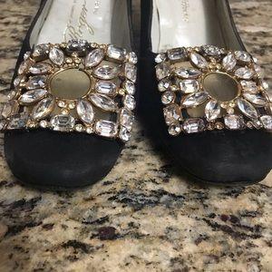 ROGER VIVIER PARIS Shoes - ROGER VIVIER DESIGNER SHOES 👠 PARIS